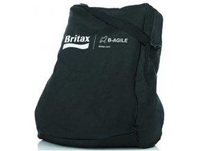 Cestovní taška na kočárek Britax B-Agile 3,4