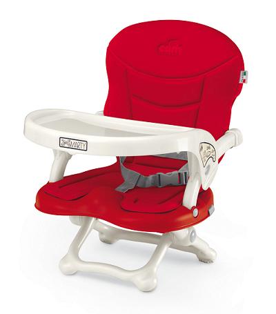 Dětské židličky a stolky