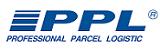 PPL-1_1