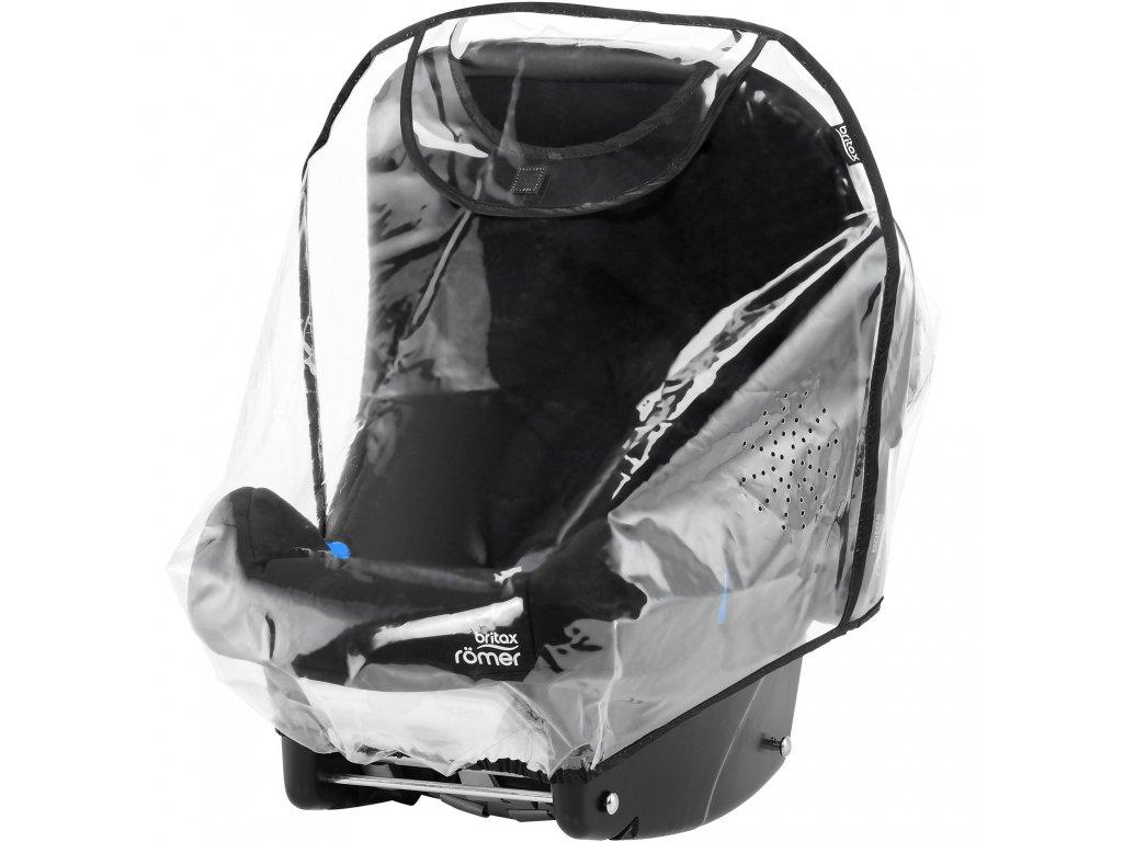 Pláštěnka na Baby-Safe/Plus II/Plus/SHR II/i-Size/Primo