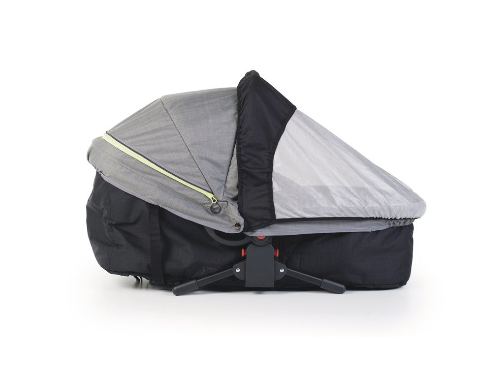 sunprotection Multi X carrycot 2019 T-004-54