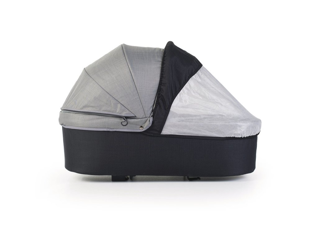 sunprotection single Twin carrycot 2019 T-004-44-1