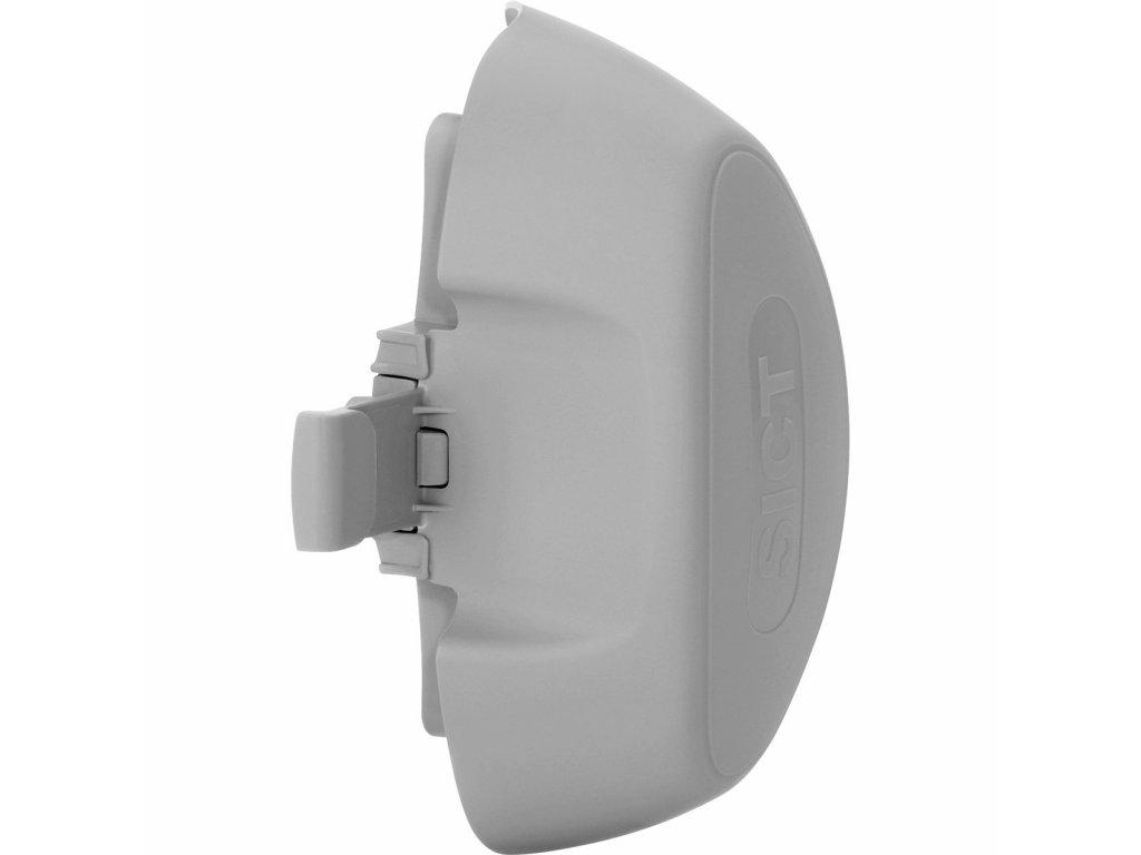 BRITAX RÖMER Boční ochrana Flexible Sict pro Advansafix II/III SICT