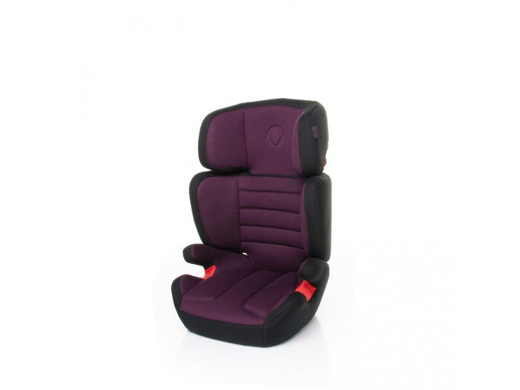 vito purple
