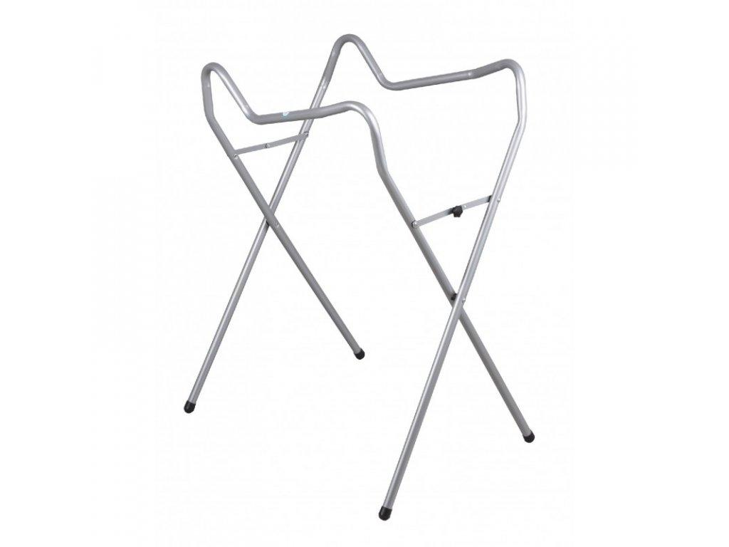 COSING Startovací sada pro novorozence 16-dílná - žlutá