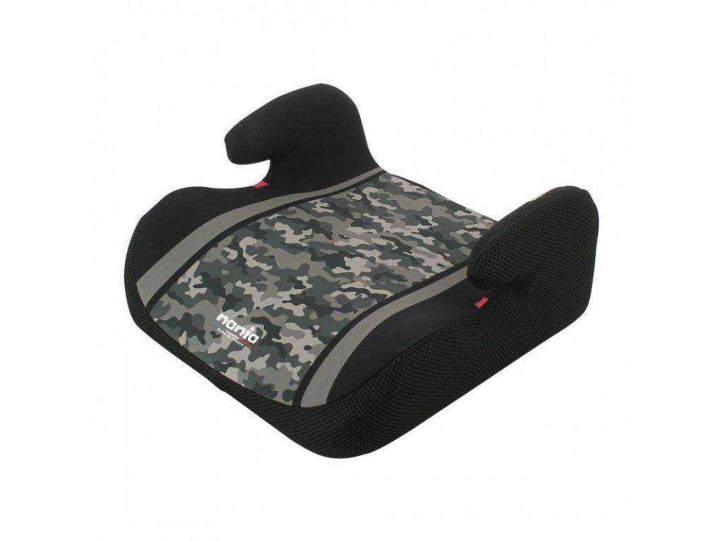 nania topo comfort hello kitty