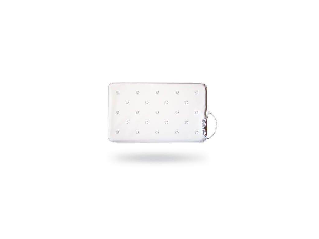 Jablotron monitor dechu Nanny - samostatná deska