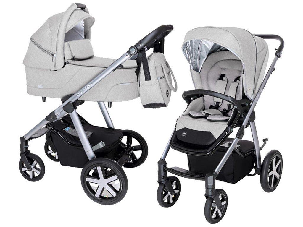 01 27 baby design husky 2020 z
