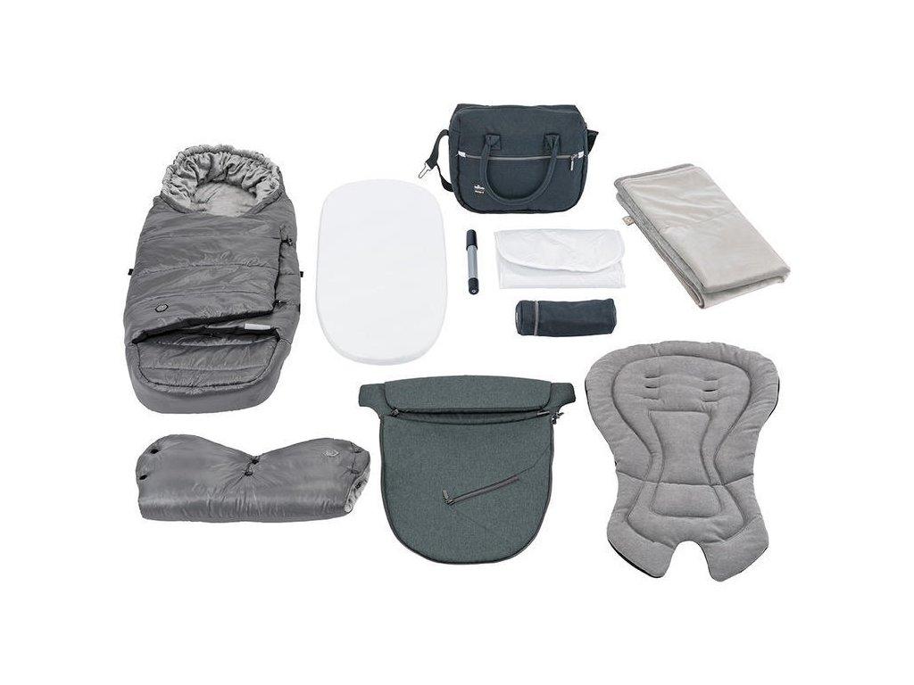 01 05 baby design husky 2020 z 1