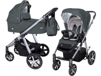 01 05 baby design husky 2020 z 2