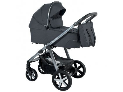 01 06 baby design husky 2020 z