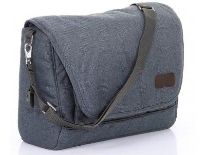 changing bag fashion mountain 1