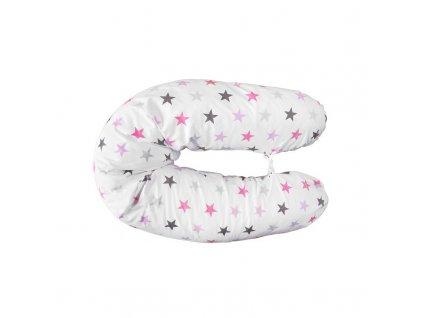cosing kojici polstar sleeplease hvezdy 2