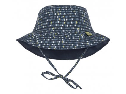 Sun Bucket Hat 2019 spotted 06-18 mo.