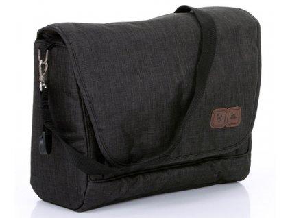 01 changing bag fashion piano 1 z1
