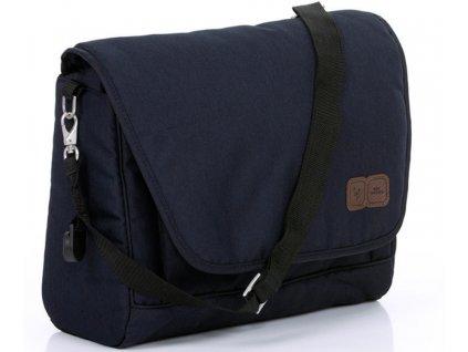01 changing bag fashion shadow 1 z1