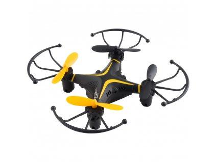 Buddy Toys RC dron na ovládání - 10