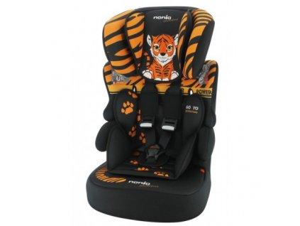 nania beline sp animals tiger 2020
