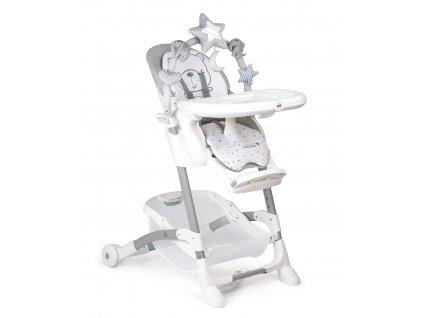 Židlička Istante, Col.247