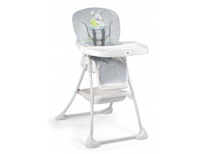 Židlička Mini Plus, Col.242