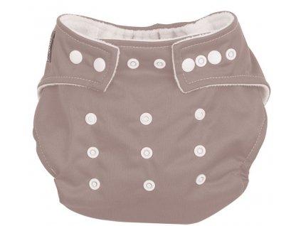 G-mini plenkové kalhotky