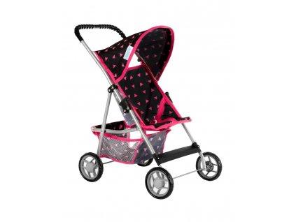 Kinderplay interaktivní domeček