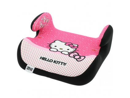 nania topo comfort hello kitty