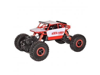 RC modely - Speed Buggy KX7