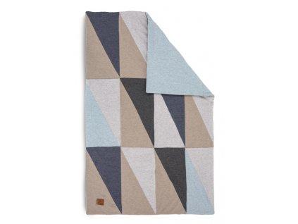 Navington deka Blanket