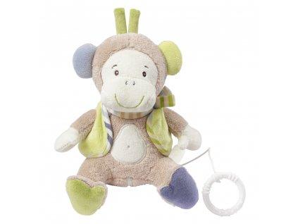 BABY FEHN Monkey Donkey hrací opička