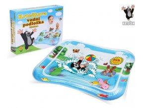 WIKY 4D Puzzle starověký Egypt