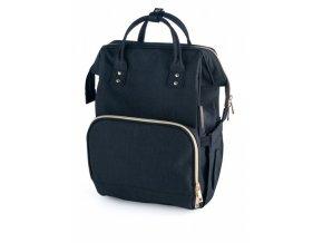 Dětský supermarket se skenerem, košíkem a doplňky - červený
