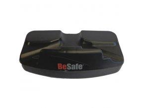 BeSafe klín k autosedačce iZI Sleep/Kid/Combi