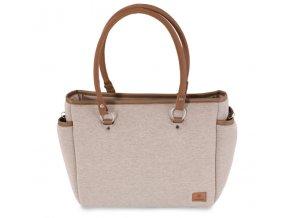 Navington taška na rukojeť Classic bag - Sand