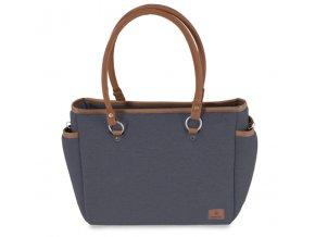 Navington taška na rukojeť Classic bag - Stone