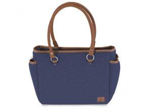 Navington taška na rukojeť Classic bag - Marine