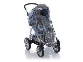 Babypoint pláštěnka XA
