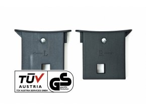 TFK adapter T-006-R-Joggster
