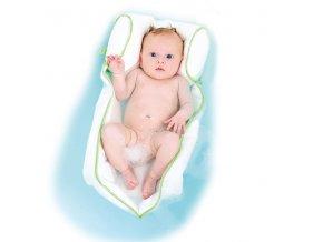 DOOMOO BASICS Podložka do vany Easy Bath