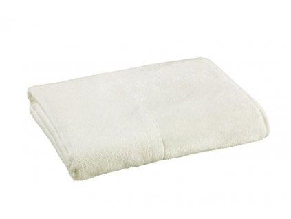 bambusový ručník slonová kost1