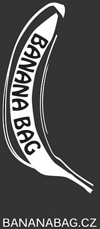 Bananabag.cz