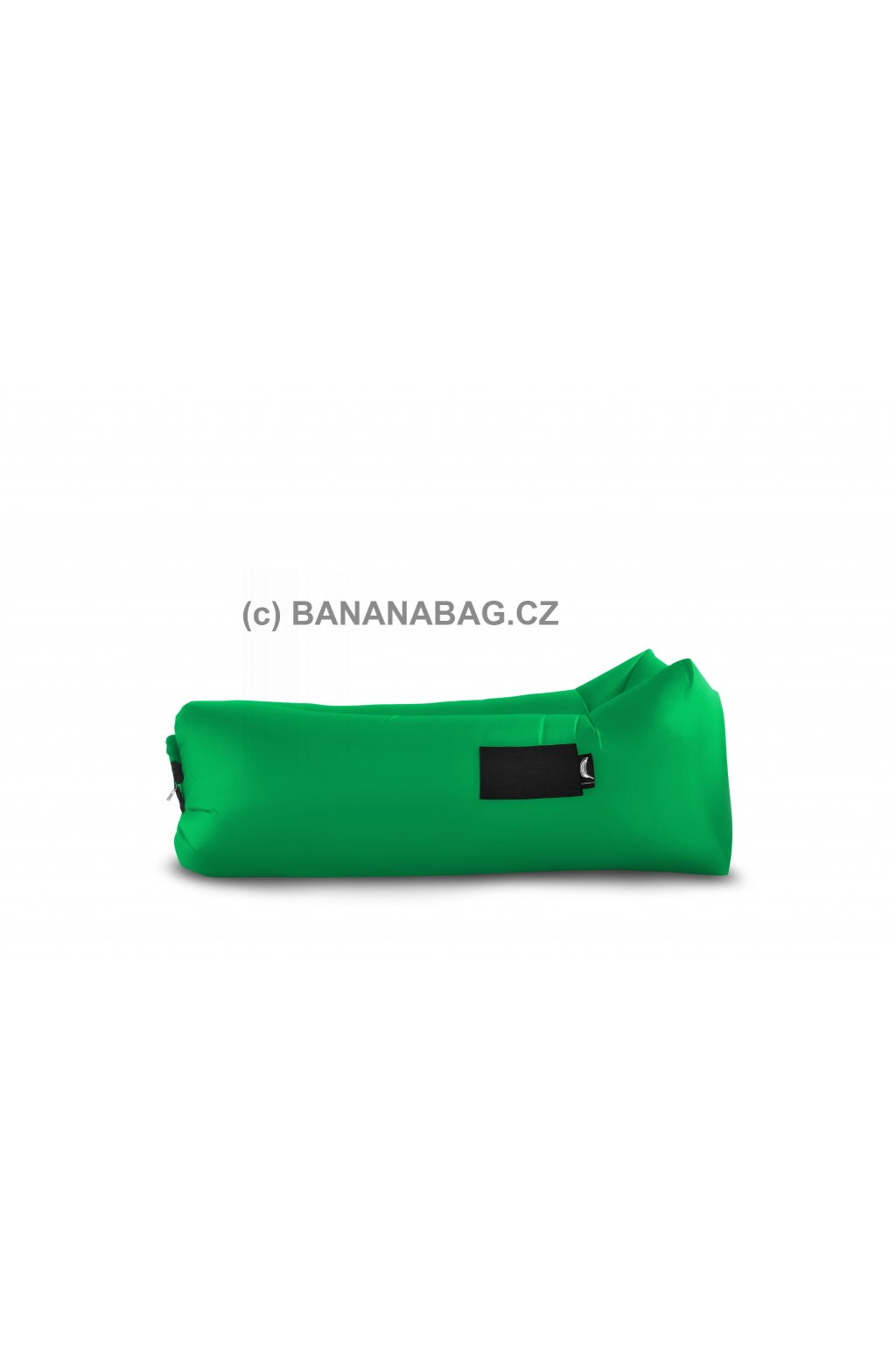 lazy bag Bananabag