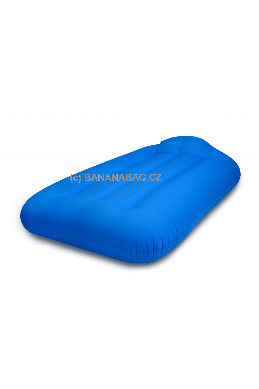 Lazy bag Bananabag Bed NANO 2019