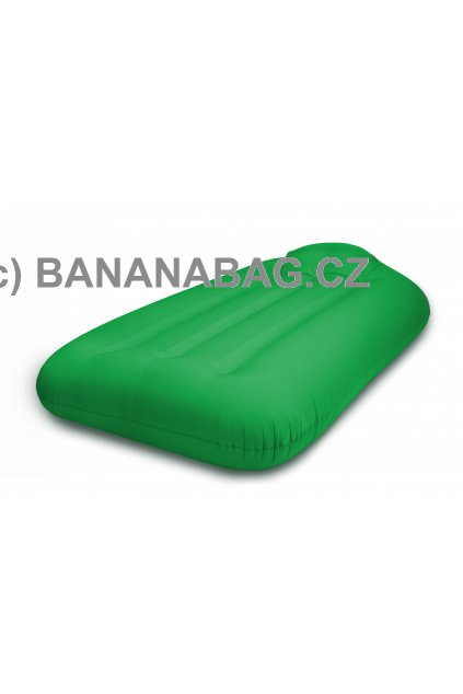 Bananabag Bed NYLON NANO 2019 zelený