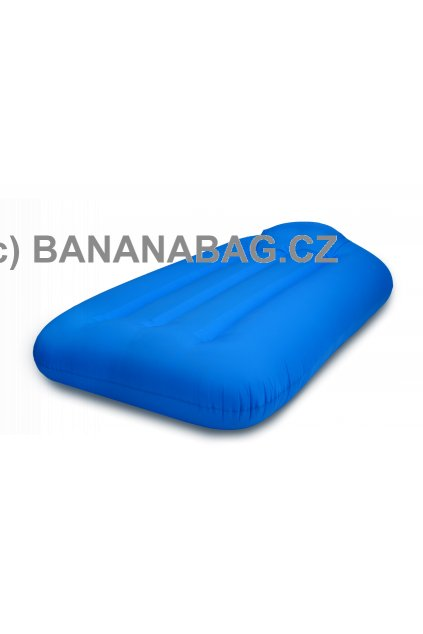 Lazy bag Bananabag Bed NANO 2019