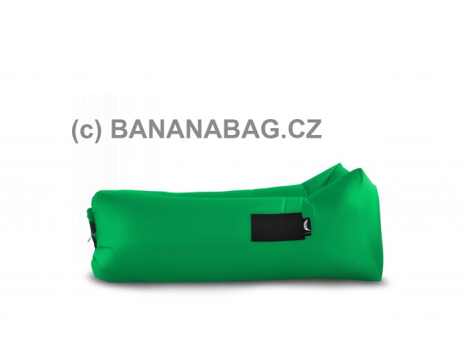 lazy bag Bananabag