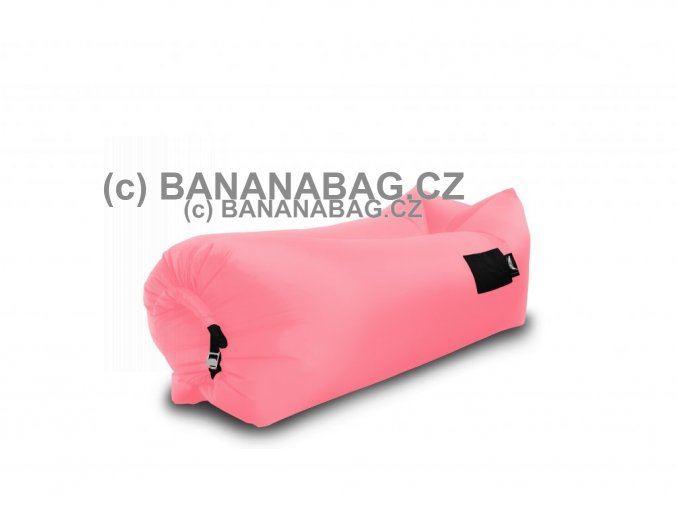 Bananabag Lite Lazy Bag uvod111