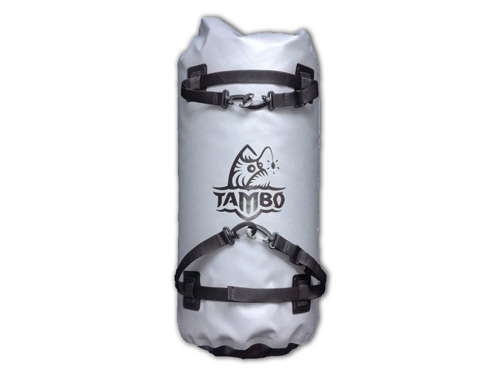 tambo dry bag 30l