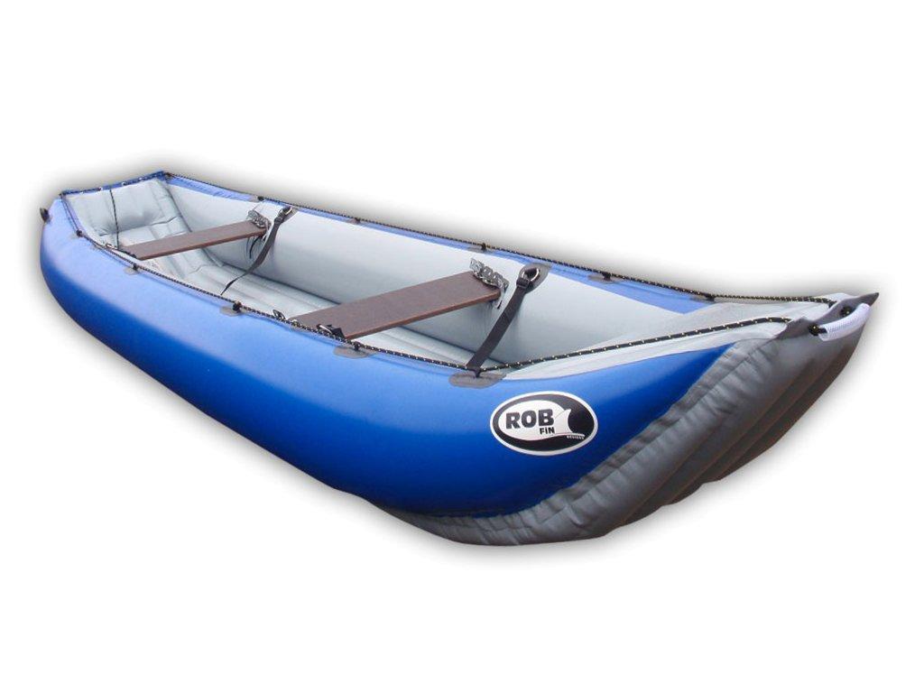 kanoe yukon XXL