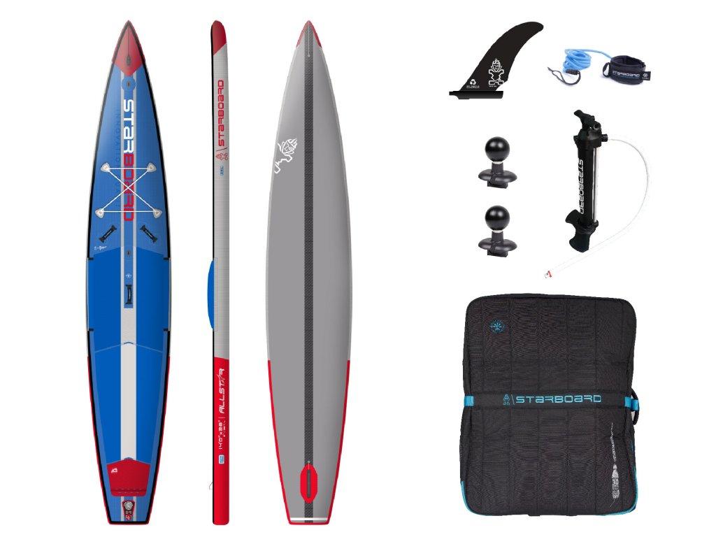 2021 Board 2D Inflatable Set Allstar DSC 2000x1500 14'0 X 28